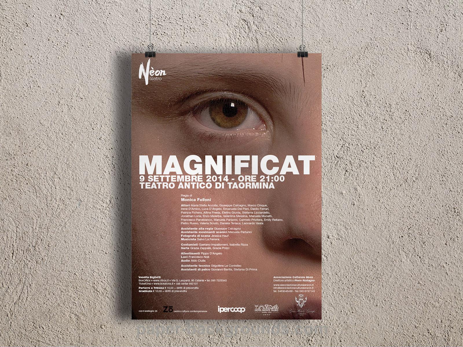 neon_poster_magnificat