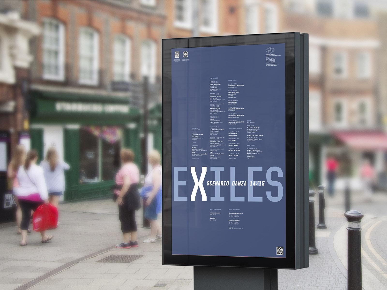 sp_exiles